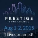 I attended via LiveStream 2015